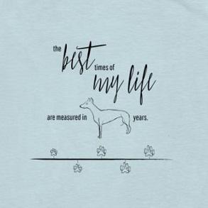 T-Shirt Campaign!