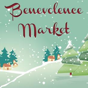 Benevolence Market