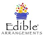 Edible Arrangments