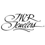 JWR Jewelers
