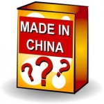 Made in China?